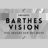 Barthes Vision